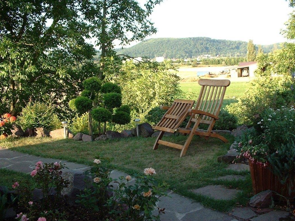 Jardines sherwood dise o y mantenimiento de jardines for Figuras para jardines